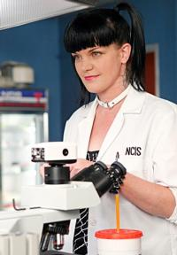 NCIS Leads CBS to Second Consecutive Win in Viewers