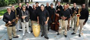Arturo-OFarrill-Afro-Latin-Jazz-Orchestra-Come-to-Harris-CenterThree-Stages-811-20010101
