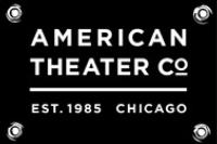 ATC-Opens-2012-13-Season-with-The-Catholic-Repertory-DOUBT-and-AGNES-OF-GOD-20010101