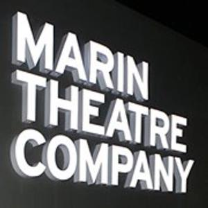 Marin Theatre Company is Accepting Submissions for Two Prizes