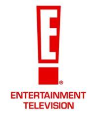 E! Continues Oscar Coverage with Super-Sized E! NEWS & FASHION POLICE Tonight
