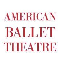 American Ballet Theatre Announces Fall 2013 Season