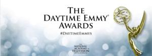 41st Annual Daytime Emmy Awards: Complete List of Winners