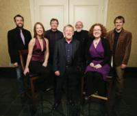 The Chieftans and Houston Symphony Bring Irish Spirit to the Jones Hall Stage Tonight