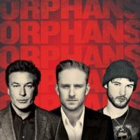 ORPHANS-20010101