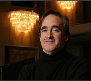 James Conlon Steps Down as Ravinia Festival's Music Director
