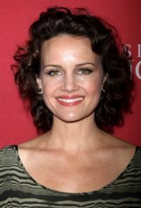 Carla Gugino to Play Recurring Role on FOX's NEW GIRL Season 2
