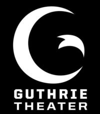 The Guthrie Theater Announces THE BROTHERS SIZE Casting