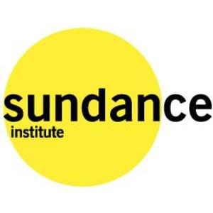 CAUGHT and More Set for Sundance Institute's 2014 Theatre Lab, Now thru 7/27