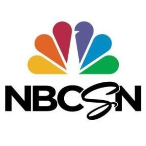 NBCSN's Weekend Soccer Slate to Kick Off with PREMIER LEAGUE COUNTDOWN and LA Galaxy vs San Jose Earthquakes, 8/8