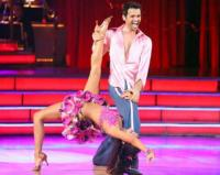 Vegas Predicts Odds of Winning ABC's DWTS : ALL STARS