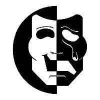 Waukesha-Civic-Theatre-Announces-57th-Season-20010101