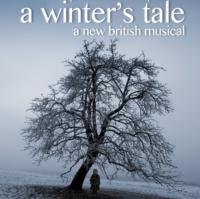 BWW-Reviews-A-WINTERS-TALE-The-Landor-Theatre-November-12-2012-20010101