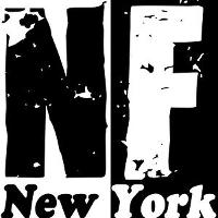 NewFilmmakers-NY-to-Screen-College-Film-Program-and-a-Comedy-Marathon-20010101
