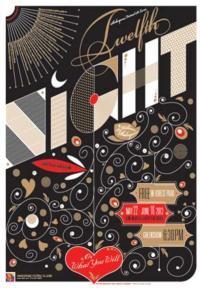 Shakespeare-Festival-St-Louis-Announces-TWELFTH-NIGHT-Cast-20130221