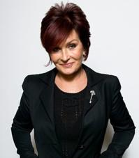Sharon Osbourne to Remain on AMERICA'S GOT TALENT