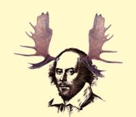 Adirondack Shakespeare Company to Present Third Summer Festival Season in Schroon Lake and Lake Placid