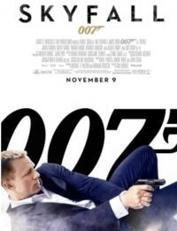 SKYFALL-Reaches-No-1-in-25-Overseas-Markets-20121029