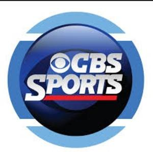 CBS Sports To Launch First-Ever All-Female National Sports Show