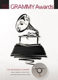 The-Black-Keys-Rihanna-More-Take-Home-Pre-Telecast-GRAMMY-AWARDS-20130210