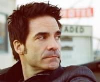 Train to Perform on LIVE ON LETTERMAN Webcast, 8/20