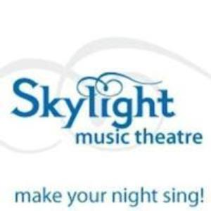 Skylight Music Theatre to Hold 'So You Think You Can Be Toto' Competition, 9/22