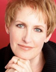 Liz Callaway Brings EVEN STEPHEN to Town Hall, 7/30