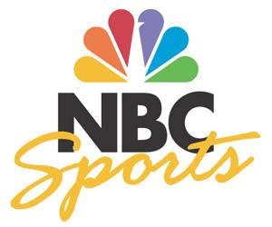 NBC to Air Live Coverage of 2014 PARALYMPIC WINTER GAMES, Beg. 3/7