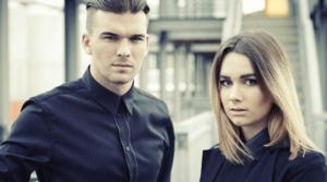 BROODS Announce Tour Dates, Premiere Video For 'Never Gonna Change'