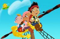 Disney Junior Programs Are Week's Top 3 Cable TV Series in Key Demos