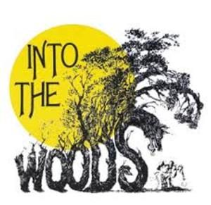 INTO THE WOODS to Play at Seward County Community College, 4/10 - 4/12