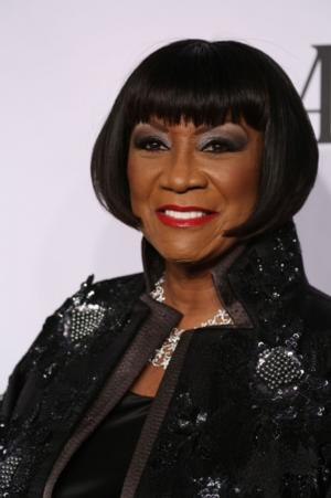 Patti LaBelle Joins Cast of AMERICAN HORROR STORY: FREAK SHOW