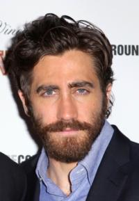 Jake Gyllenhaal in Talks to Star Opposite Hugh Jackman in PRISONERS Film