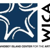Whidbey-Island-Center-For-The-Arts-Announces-2012-2013-Season-20010101