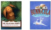 Daryl-Roth-Theatreworks-USA-Announce-RABBIT-SEASON-BUNNICULA-for-Rabbit-Season-20010101
