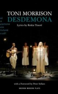 TCG-Books-Publishes-Toni-Morrison-and-Rokia-Traores-DESDEMONDA-20010101
