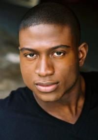 'Teen Wolf's Sinqua Walls to Guest Star on ONCE UPON A TIME