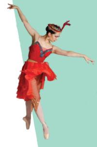 New-York-Theatre-Ballet-Presents-BARK-IN-THE-PARK-THE-FIREBIRD-223-24-20010101