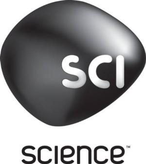 STEM CELL UNIVERSE with Stephen Hawking to Premiere 2/3 on Science Channel
