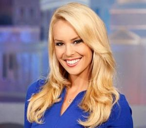 Britt McHenry to Join ESPN as Washington, D.C.-Based Reporter