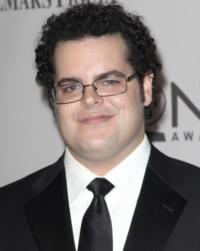 Josh-Gad-NEW-GIRL-20010101