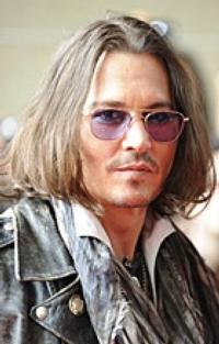 Johnny Depp to Star in Wally Pfister's TRANSCENDENCE