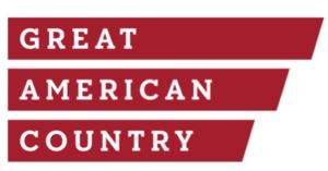 Great American Country Announces New Original Series HIGHWAY COWBOYS & JUNK GYPSIES