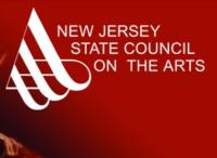 2009-New-Jersey-State-Council-on-the-Arts-Literary-Artist-Fellowship-Program-Winners-to-Showcase-Work-in-2013-20010101