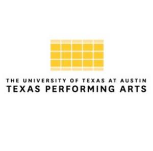 Texas Performing Arts to Open 2014-15 Season with BASETRACK LIVE, 9/11-13