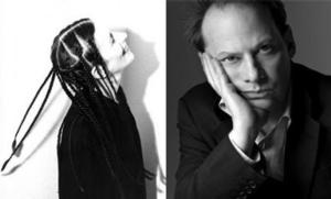Meredith Monk and Adam Gopnik Set for CONVERSATIONS WITH CHEVALIERS at the 92Y Tonight