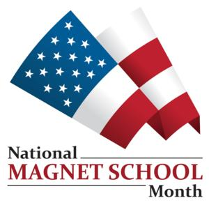 Magnet Schools to Celebrate Educational Excellence and Equality During National Magnet Schools Month, Feb 2014