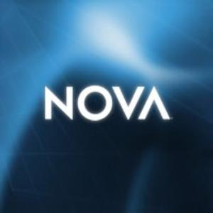 Nova to Tackle Vaccines, Hackers, Ben Franklin, Landslides and More This Fall on PBS