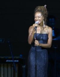 Simone-20010101