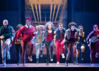 FLASHDANCE-The-Musical-WOW-What-a-feeling-20010101